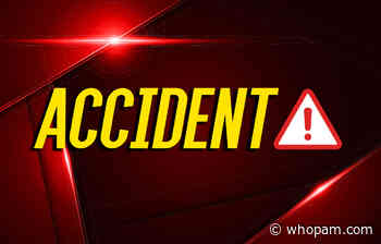 Pembroke man injured in motorcycle accident - WHOP