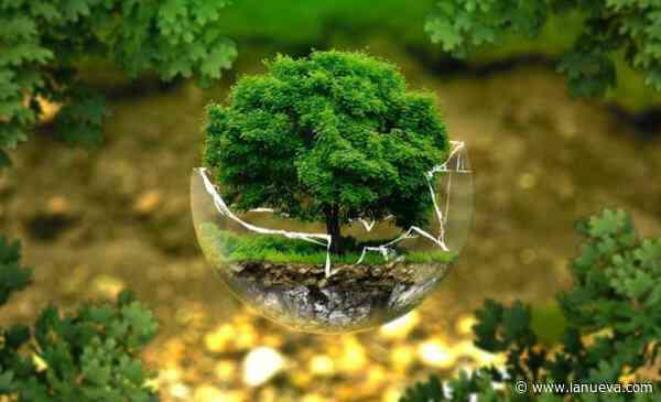 Villarino convoca a emprendedoresque quieren cuidar el planeta