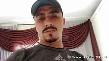 Esposa que matou marido a queima roupa em Assis está em liberdade provisória - Assiscity