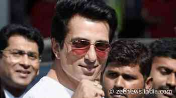 Sonu Sood`s foundation offers scholarships to civil service aspirants, check details