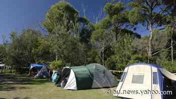 NSW virus alert for Jervis Bay area - Yahoo News Australia