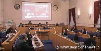 Legnano: rinviato il consiglio comunale - Sempione News