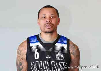 Basket, playoff serie C Gold: Gallarate e Saronno ok, Legnano stop. Ora le semifinali - MALPENSA24 - malpensa24.it