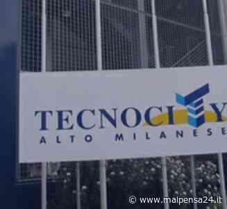 Lavoro: riaprono al pubblico i Centri per l'impiego di Legnano e di Magenta - MALPENSA24 - malpensa24.it