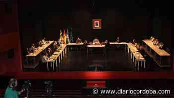 El Ayuntamiento de Cabra aprueba el segundo plan contra la crisis del covid por 2,5 millones de euros - Diario Córdoba