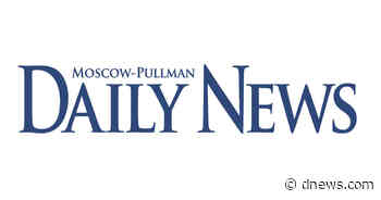 Food insecurity increased during pandemic | Local | dnews.com - Moscow-Pullman Daily News