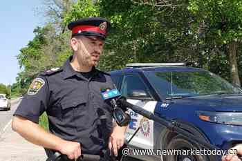 Missing skydiver's body located in Innisfil farm field (updated) - NewmarketToday.ca