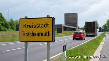 Tirschenreuth und Hof: Wie die Ex-Corona-Hotspots die Inzidenz senkten - Berliner Morgenpost