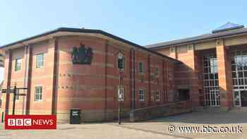 Four convicted of sexually exploiting two 13-year-old girls