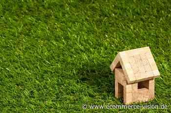 Aktien oder Immobilien - was ist sicherer ecommerce-vision.de - Ecommerce-Vision - Ecommerce-Fachmagazin