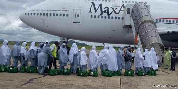 Saudi Arabia wants only residents to perform 2021 hajj