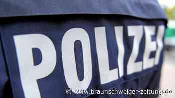 Schläge in Hohenhameln und ohne Führerschein zur Polizei