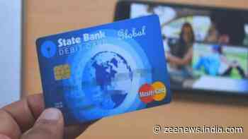 Lost your SBI ATM card? Here is how to get it blocked