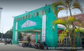 Corrientes: Hay dos chicos internados con Covid, uno en terapia intensiva - CorrientesHoy.com