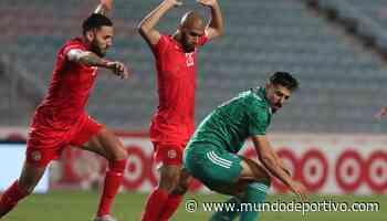 A Túnez no le gustó que le comparasen con el Atlético
