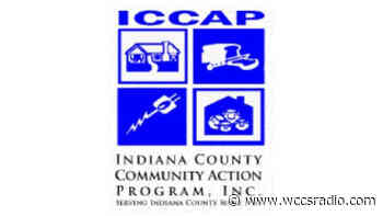 ICCAP FOOD DRIVE TO BE HELD TODAY AT FARMER'S MARKET - wccsradio.com