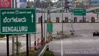 Karnataka to ease COVID-19 curbs from June 14, night and weekend curfew to continue