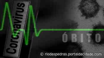 Rio das Pedras confirma mais 1 morte por coronavírus; cidade totaliza 71 óbitos - Portal da Cidade
