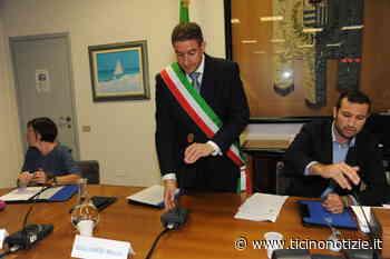 Corbetta, CDX unito ma adesso fuori il candidato, sennò sarà dura scalzare Ballarini - Ticino Notizie