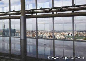 Da Regione e Cariplo 12 milioni, tra i progetti anche Magnago e Cardano al Campo - MalpensaNews.it