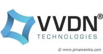 VVDN annonce des mesures alors que la croissance de l'industrie manufacturière se poursuit en dépit de la pandémie