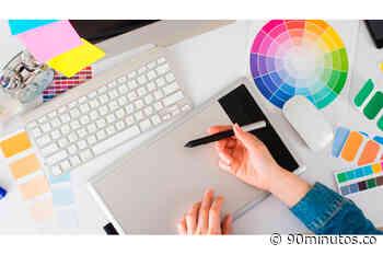 Alcaldía de Jamundí lanza concurso de diseño gráfico - 90 Minutos