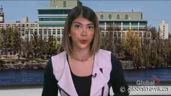Global News Peterborough Update 1: June 11, 2021   Watch News Videos Online - Globalnews.ca
