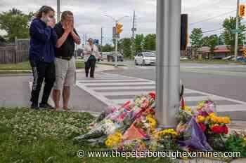 Opinion   Peterborough letter: To the Kawartha Muslim Religious Association - ThePeterboroughExaminer.com