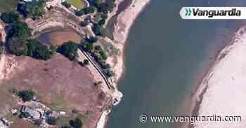 Narcotráfico, detrás de los ataques al oleoducto Caño Limón - Coveñas - Vanguardia