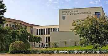 Zusammenlegen oder Homeschooling - Schutterwald - Badische Zeitung - Badische Zeitung