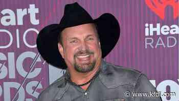 Garth Brooks to play the final show at original 'Austin City Limits' venue - KFDI