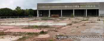 Casatenovo, rinascono le aree dismesse Più vantaggi per i proprietari - Cronaca, Casatenovo - La Provincia di Lecco