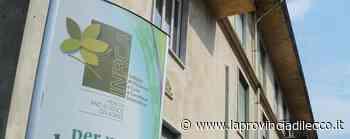 Casatenovo, si parte È il giorno dei vaccini - Cronaca, Casatenovo - La Provincia di Lecco