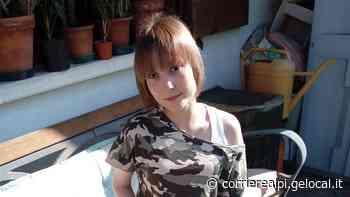 Samantha andrà a Vipiteno per tentare la riabilitazione - Corriere Delle Alpi