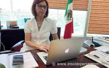 Aumentan los feminicidios en Chihuahua - El Sol de Parral