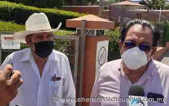 Denuncian venganza electoral en Bienestar, retiraron apoyos - El Heraldo de Chihuahua