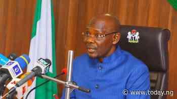 Nasarawa governor: Lack of infrastructure a major set back afflicting investors in Nigeria