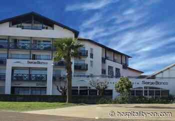 Osae Partners rachète le centre de Thalasso Serge Blanco à Hendaye - Hospitality ON
