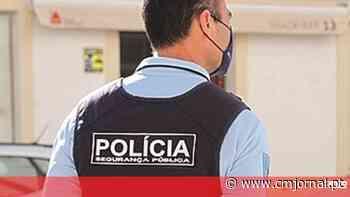 Denúncias no Facebook levam PSP a prender ladrão de casas em Cascais - Correio da Manhã