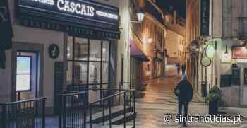 Cascais quer instalar sistema de videovigilância no concelho - Sintra Notícias
