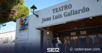 El Festival de Cortos de San Roque llega a su fin - Cadena SER