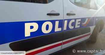 Seine-Saint-Denis : pendant son petit-déjeuner, un homme se fait voler des milliers d'euros de bijoux - Capital.fr