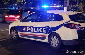 Seine-Saint-Denis : Un policier renversé sur l'A15 et sérieusement blessé en tentant d'arrêter un chauffard - Actu17
