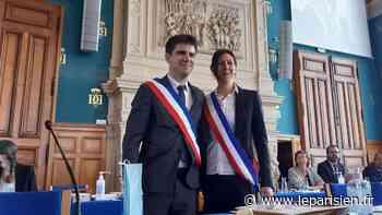 PS contre PCF et Insoumis : pour les départementales, Saint-Denis rejoue les municipales - Le Parisien