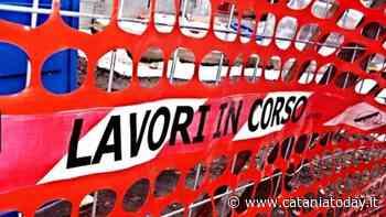 Lavori stradali sulla Catania-Siracusa, chiuse le rampe per Lentini - CataniaToday