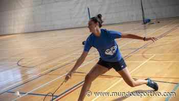 Azurmendi y Corrales caen en la semifinal de dobles de Austria - Mundo Deportivo