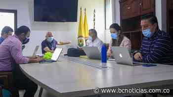 Anuncian acciones para bajar la alta ocupación en La Dorada - BC NOTICIAS - BC Noticias