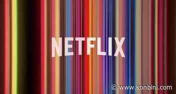 Pourquoi Netflix est (encore) le grand absent du Festival de Cannes - Konbini France