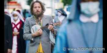 Festival de Cannes: 9 films s'ajoutent à la sélection officielle - Nice-Matin