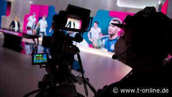 Fußball-EM bei MagentaTV: Ansturm lässt Telekom-Webshop in die Knie gehen